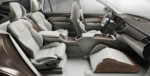 foto: Volvo_XC90_Excellence_Lounge_Console asiento trasero 1 [1280x768].jpg